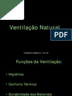 Aula_de_Ventilacao