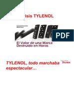TYLENOL 2