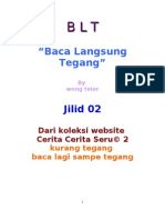 BACA LANGSUNG TEGANG 02