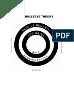 The Bulls Eye Theory