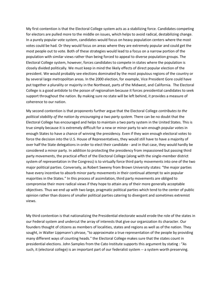 Essay about slums in india