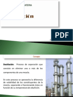 _Destilación_SNC(1) masa 1