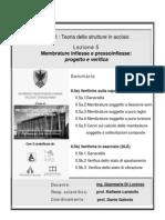 Appunti Lez.5_Di Lorenzo