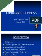 AirborneExpress1998Spring2008Ganymede