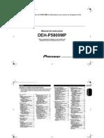 deh-p5800mp3