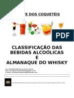 Apostila+-+Classificação+das+Bebidas+Alcoólicas+e+Almanaque+do+Whisky