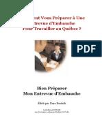 Entrevue_Embauche1