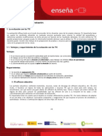 Resumen TIC Evaluacion