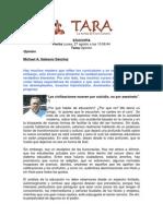 EDUCOPÍA-Michael a. Galascio Sánchez