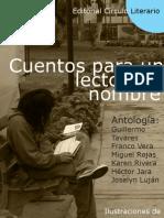 LIBRO+DE+CUENTOS