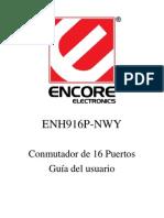 ENH916P-NWY V4_UM_SP