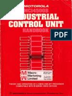 Mc14500b Icu Handbook