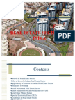 Indian Real Estate Sector (1)