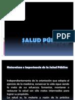 Salud_Pub..