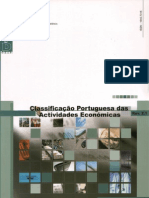 CAE-Rev 2.1_2003