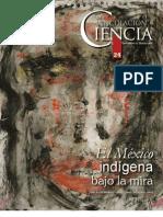 el mexico indígena en la mira