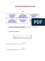 Magnitudes Proporcionales_9 Pag