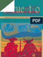El Sistema Politico Mexicano, Mindahi C. Bastida Muñoz