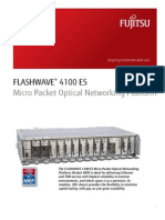FLASHWAVE4100ds