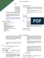 Misallete Booklet (1)