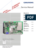 sony dmx p01 service manual download