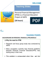 PFM-TEACHINGSLIDES