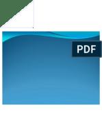 Sistema Operativo Grafico ACTIVIDAD 3