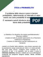 1-Statistica-2012