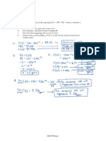C-5. Log-Exp Word Problems