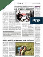 Pages de SixD44_fevrier2012