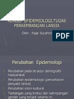epid lansia