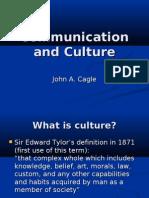 03 Culture
