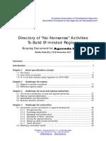 Eurada Guide-s3 (2011)