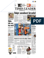 Times Leader 02-07-2012