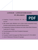 Company Profile Pt.ppa Green (Revisi)