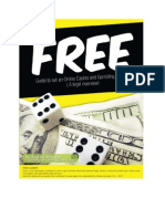 FREE Guide to Set an Online Casino and Gambling License