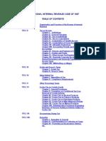 TAX CODE OF 1997.12-12-05