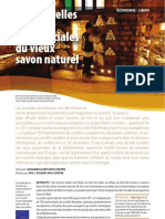 a21201005 ENPI Lebanon Cosmetics(Fr).v.3