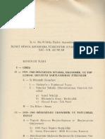 ikinci dünya savaşı'nda sağ ve sol akımlar (baskın oran, 1969)