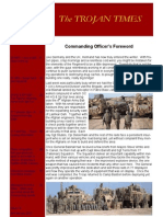 20120209 Newsletter Issue Issue 14