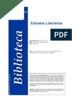 EstudosLiterarios