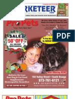 2008-11-11