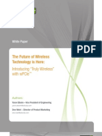 wPCIe White Paper FINAL