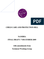 Ccpa Final Draft as Amended by Twg (07dec09)
