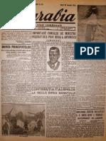 Ziarul Basarabia #171, Marti 27 Ian