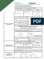 75673200-QO-10-Reacao-Acido-Base