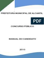 edital_alcantil