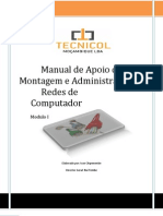 Manual de Apoio v2