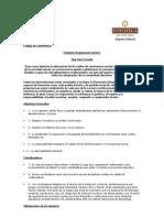 CODIGO DE CONVIVENCIA 2012
