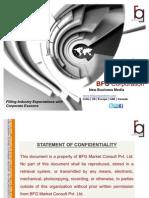 BFG Corporation- New Business Media (NBM)